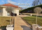 Vente Maison 6 pièces 150m² Champfromier (01410) - Photo 1