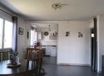 Vente Maison 4 pièces 90m² Le Grand-Lemps (38690) - Photo 19