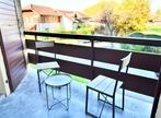 Sale Apartment 2 rooms 50m² Veigy-Foncenex (74140) - Photo 4