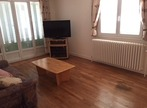 Sale House 5 rooms 86m² Coublevie (38500) - Photo 2