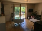 Location Appartement 3 pièces 65m² Thonon-les-Bains (74200) - Photo 8