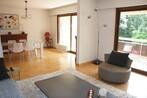 Sale Apartment 4 rooms 107m² Saint-Égrève (38120) - Photo 22