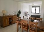 Vente Maison 80m² Sailly-sur-la-Lys (62840) - Photo 3