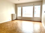 Location Appartement 1 pièce 35m² Annemasse (74100) - Photo 2