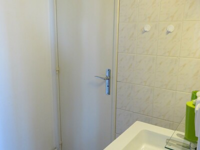 Location Appartement 1 pièce 24m² Pau (64000) - Photo 10