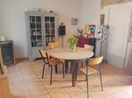 Vente Maison 6 pièces 170m² Viarmes - Photo 5