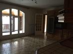 Vente Maison 9 pièces 270m² Agen (47000) - Photo 14