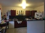Vente Maison 4 pièces 92m² Bourg-de-Thizy (69240) - Photo 6