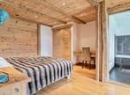 Vente Maison / chalet 8 pièces 215m² Saint-Gervais-les-Bains (74170) - Photo 12