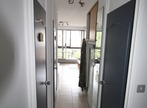 Vente Appartement 1 pièce 22m² Royat (63130) - Photo 4