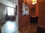 Vente Appartement 4 pièces 82m² Notre-Dame-de-Gravenchon (76330) - Photo 2