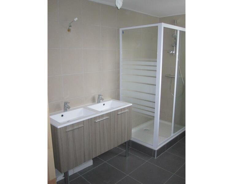 Location Appartement 4 pièces 99m² Cambo-les-Bains (64250) - photo