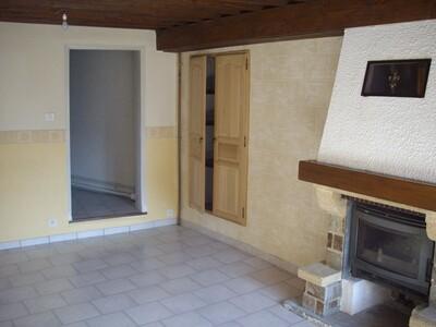Vente Maison 100m² Billom (63160) - Photo 19