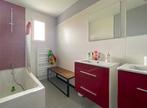Vente Maison 6 pièces 150m² Urcuit (64990) - Photo 28