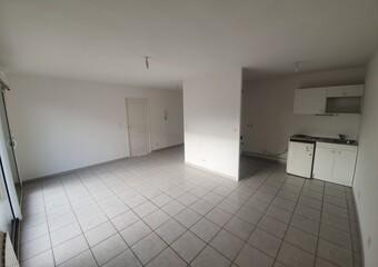 Vente Appartement 2 pièces 43m² Montélimar (26200) - photo