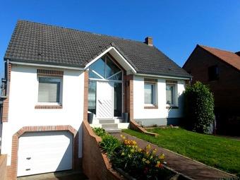 Vente Maison 5 pièces 100m² Arleux-en-Gohelle (62580) - Photo 1