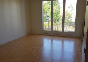 Location Appartement 3 pièces 81m² Nantes (44000) - Photo 1