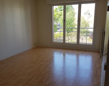 Location Appartement 3 pièces 81m² Nantes (44000) - photo