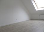 Vente Maison 6 pièces 120m² Malville (44260) - Photo 6
