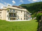 Sale Apartment 3 rooms 64m² Tencin (38570) - Photo 1