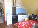 Vente Appartement 2 pièces 51m² Sélestat (67600) - Photo 5