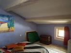 Vente Maison 6 pièces 150m² Portes-en-Valdaine (26160) - Photo 17