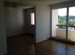 Location Appartement 4 pièces 69m² Lure (70200) - Photo 4