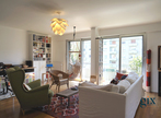 Sale Apartment 6 rooms 173m² Grenoble (38000) - Photo 5
