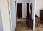 Vente Maison 3 pièces 80m² 13 KM SUD EGREVILLE - Photo 9