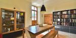 Vente Maison 6 pièces 150m² Habère-Poche (74420) - Photo 14