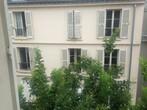 Location Appartement 3 pièces 55m² Paris 07 (75007) - Photo 15