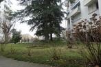 Sale Apartment 3 rooms 53m² Grenoble (38000) - Photo 3