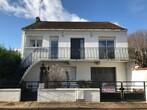 Vente Maison 6 pièces 169m² Bellerive-sur-Allier (03700) - Photo 39