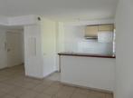 Location Appartement 2 pièces 44m² Saint-Denis (97400) - Photo 5