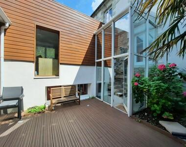 Location Appartement 5 pièces 133m² Nantes (44000) - photo