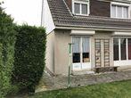 Vente Maison 5 pièces 83m² Bourbourg (59630) - Photo 5