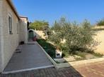Vente Maison 4 pièces 98m² Istres (13800) - Photo 9
