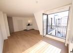 Location Appartement 1 pièce 29m² Puteaux (92800) - Photo 4