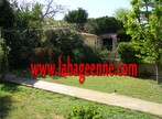 Vente Maison 4 pièces 77m² Montescot (66200) - Photo 14