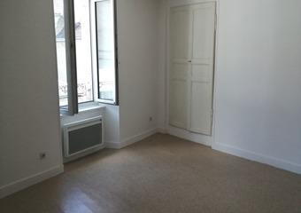 Location Appartement 2 pièces 40m² Argenton-sur-Creuse (36200) - Photo 1