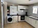 Vente Maison 5 pièces 137m² Bellerive-sur-Allier (03700) - Photo 20