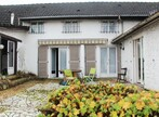 Vente Maison 8 pièces 236m² Lespinoy (62990) - Photo 6