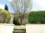 Location Appartement 4 pièces 83m² Pacy-sur-Eure (27120) - Photo 8