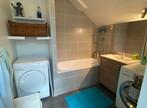 Renting Apartment 4 rooms 120m² Pau (64000) - Photo 9