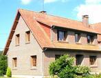 Vente Maison 7 pièces 175m² Hucqueliers (62650) - Photo 8