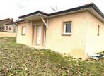 Vente Maison 4 pièces 75m² Charlieu (42190) - Photo 2