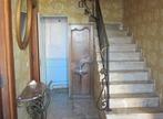 Vente Maison 5 pièces 184m² Argenton-sur-Creuse (36200) - Photo 3