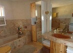 Sale House 4 rooms 108m² Lauris (84360) - Photo 16