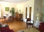 Vente Maison 7 pièces 150m² Gouvieux (60270) - Photo 2