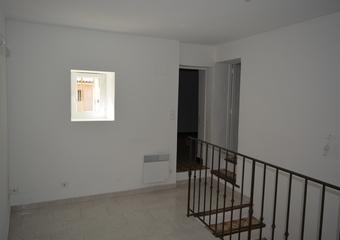 Location Appartement 4 pièces La Bastide-des-Jourdans (84240) - Photo 1
